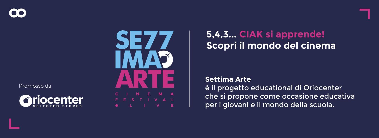 https://www.settima arte festival