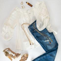 Abbigliamento